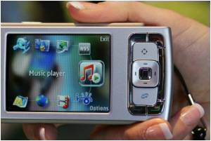 Camera Phone Can Aid Doctors to Make Uncommon Diagnoses: Report