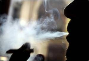 Bared to Tobacco Fumes Children Run Into Long-Term Respiratory Complications: Study
