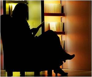 Reading Novels can Boost Brain Functions