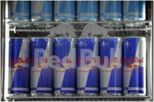 Energy Drinks Pose More Risks Than Benefits