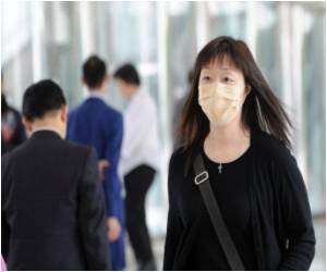 First Human Bird Flu Case Since 2003 Confirmed in Hong Kong