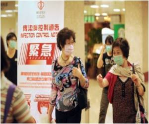 Two Swine Flu Patients Critically Ill in Hong Kong