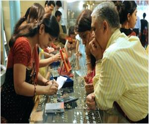 Analysts Say Gold Buying in India may be Modest This Diwali