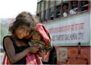 Adolescent Girls In India Most Undernourished: UNICEF