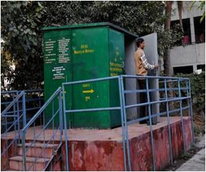 South Delhi Municipal Corporation budget: BJP allots Rs 647.77 crore for Sanitation