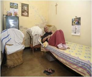 World's Oldest Person Dies in US