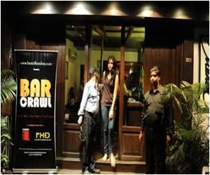 Alcohol Age Limit Raised to 25 in Mumbai