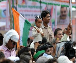 Haryana Sits on National Human Rights Commission Reminder