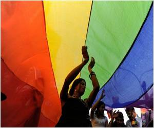 Landmark Rulings by US Supreme Court Trigger Celebrations Among Gays