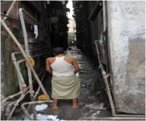 6 in 10 People Worldwide Lack Access to Flush Toilets: Study