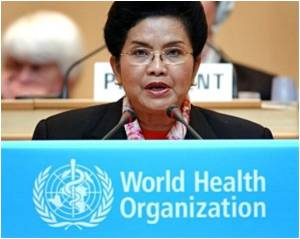 ASEAN Launches New Information Site on Infectious Diseases
