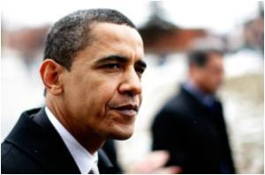 President Barack Obama Will Focus on Health Care and Economy