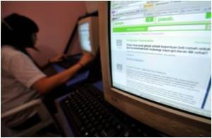 Desperate Indonesians Indulge in Illegal Organ Trade