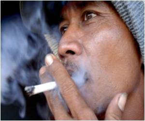 Tobacco Sponsorship Forces Rockers to Pull Out of Indonesian Music Festival