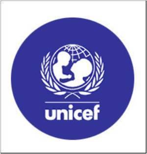UNICEF Launches Plantation Drive To Spread Awareness On Routine Immunization