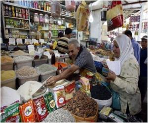 Demand and Supply Of Dry Fruits Increase In Srinagar During Ramadan Month