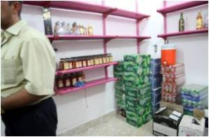 Alcohol Ban in Basra Triggers Fear Among Christians