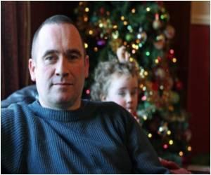 Irish Man's Feelings Echo the Country's Despair