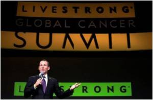 Global Cost of New Cancers 305 Billion Dollars in 2009: Study