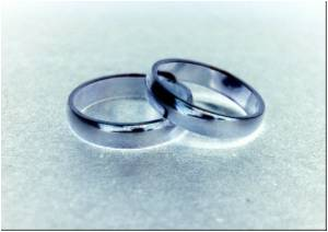 Jan 6: Most Dangerous Day of Year for Couples to Divorce
