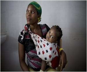 Averting Transmittal of HIV from Mother to Child in Zimbabwe
