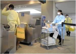 Pregnant Woman Succumbs to Swine Flu