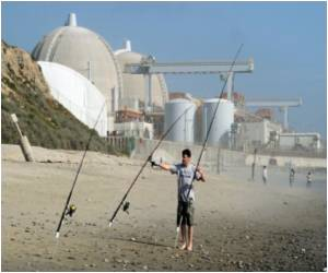 Neighbours of California's Nuclear Plant Say Life is Good; No Threat to Their Lives