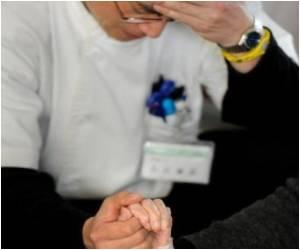 Mental Impact of Japan Disaster Raises Concern
