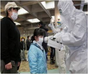 20 Year Nuclear Health Watch in Japan Being Mulled Over by WHO