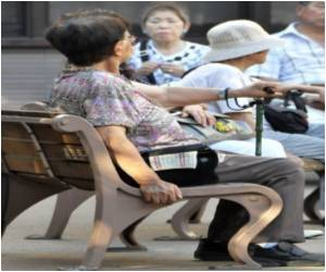 Video Game Technology to Detect Illness in Older Adults