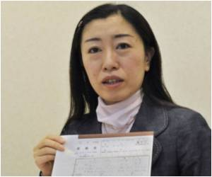 Pelvic Exam Not Compulsory for Non-Pregnant Women