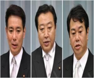 Japanese School Instills Ancient Values in Leaders