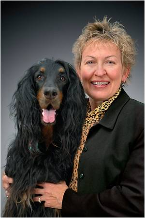 Older Adults can Benefit from the Bonds They Form With Their Pet Dog