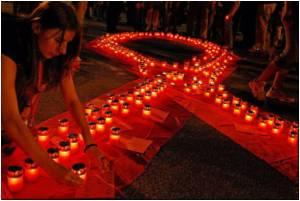 Kazakhstan Appeals Court Upholds Prison Terms in AIDS Case