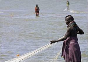 Health Fears Over Exploration Oil Deal Raised in Kenya