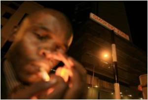 Kenya's Air Will Soon Be Smoke-free: Smoking Ban Imposed