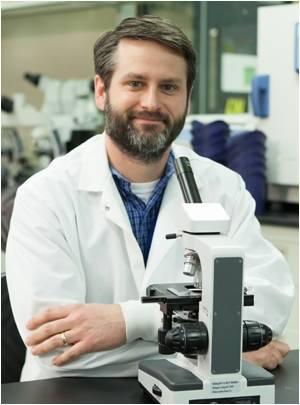 Model Developed Using Adult Stem Cells for Rare Disorder