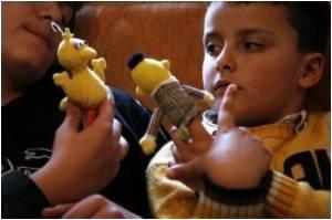 Mentoring, Skills Development Linked to Better Mental Health in Foster Care Children