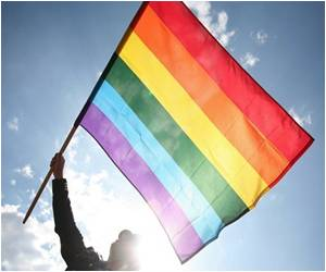 French Senate Adopts Gay Marriage Law