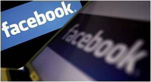 Facebook can Even Help Young Women Lose Weight: University of North Carolina
