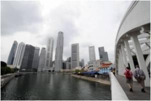 Asian Expatriates Vote Singapore as Best City to Live: Survey