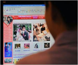 Asian Men Seeking Imported Brides as Local Women Become Financially Independent