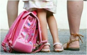 Pushy Parents' Children Fare Better at School