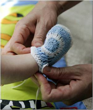 Taller Children from IVF Births: New Zealand Study