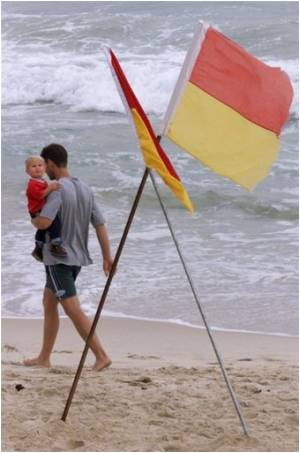 Study Says Australian Dads Have No Time for Kids