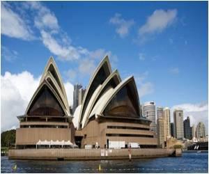 Australia Ranks High in the 'Expensive City' List