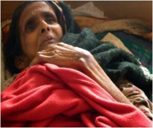 Bangladeshi Women Targeted by Tobacco Firms