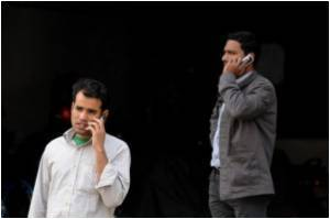 San Francisco Passes New Cell Phone Radiation Law