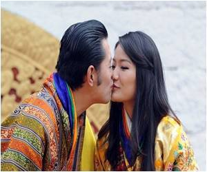 Bhutanese King's Royal Wedding Could End Polygamy Practice in the Monarchy