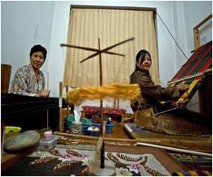 Bhutan: Royal Wedding Fever